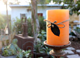 halloween time s u0027mores fire pit ghost stories pearmama