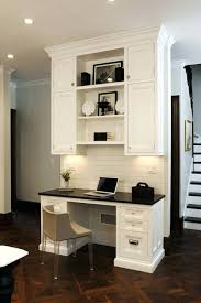 desk in kitchen ideas desk desk height kitchen cabinets desks desk in kitchen ideas