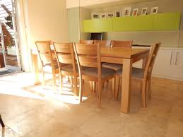 timber furniture oak furniture timber dining table oak buffet oak