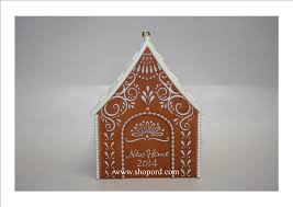 hallmark 2014 new home ornament qgo1143