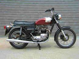 triumph t100 5t 6t tr5 service manual t 100 manuals for sale