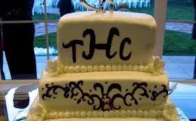 the cakes cake mixes