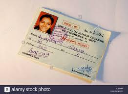 Gemb Home Design Credit Card Identification Card Stock Photos U0026 Identification Card Stock