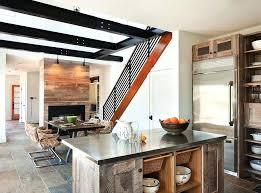 Reclaimed Kitchen Cabinet Doors Reclaimed Wood Kitchen Cabinet Doors Smith Design Awesome