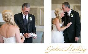 wedding gift exchange look and gift exchange alex joe