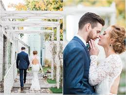 bridal consultant wedding bliss tranquility salon company
