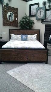 Bedroom Furniture Ta Fl Home Furniture Ta Size Of Furniture Clearance Store