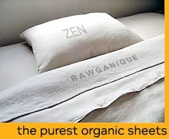 Organic Cotton Duvet Cover Organic Bed Sheets Cotton Linen Hemp Linens Made In Usa