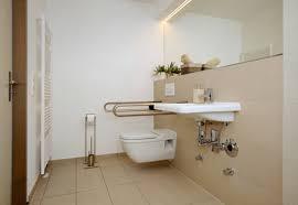 barrierefrei badezimmer barrierefreies bad 10 tipps für einen cleveren umbau aus der praxis