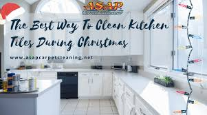 what is the best way to clean kitchen cabinets the best way to clean kitchen tiles in turlock ca
