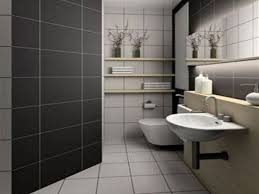lovely 3d tiles for bathroom design home decor special design