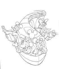 walt disney characters images walt disney coloring pages disney
