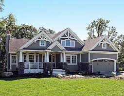 craftsman style homes plans photo galleries ideas 11 u2013 mobmasker