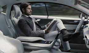 Worlds Most Comfortable Car Volvo Unveil New Concept 26 Car India The World U0027s Best Car