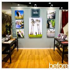 wedding expo backdrop 18 best booth space images on bridal show booths