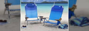 Big Beach Chair Rio Brands Beach Chairs Seashore Ace Stone Harbor Nj