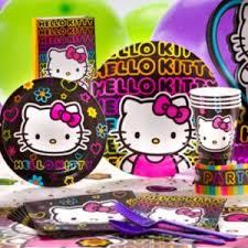 hello party supplies best 25 hello party supplies ideas on hello