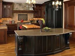 how to clean greasy wooden kitchen cabinets best way to clean greasy wood kitchen cabinets trekkerboy