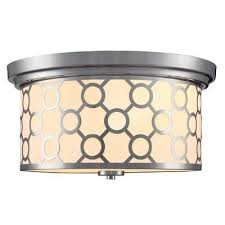 Best Lighting Images On Pinterest Canadian Tire Kitchen - Home depot lighting canada