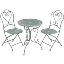 Egg Bistro Chairs Bilbo Baggins Shabby Chic Children S Table And Chairs Paiges