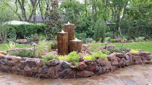water fountain 411 water feature functionality from landscape