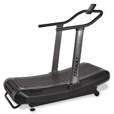 health and fitness den assault fitness airrunner review