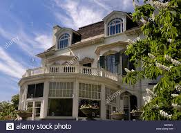 victorian style house victorian style houses canada house and home design