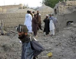 an afghan hounded by his past children did you know