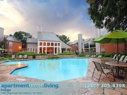 Cheap One Bedroom Apartments In San Antonio Cheap One Bedroom Apartments In San Antonio San Antonio Hotels