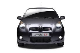 toyota yaris 2007 black 2007 toyota yaris t sport review top speed