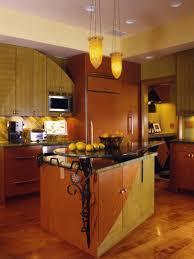 kitchen island paradise diy