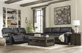 livingroom packages living room brown leather set furniture living room for
