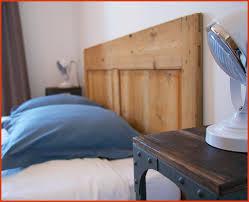 chambres d hôtes à collioure chambres d hôtes à collioure inspirational laiterie de tocqueville