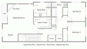 draw floor plans freeware fresh draw floor plans for free modernuse ipad up app to scale