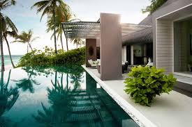 cheval blanc randheli top luxury resorts in maldives cheval