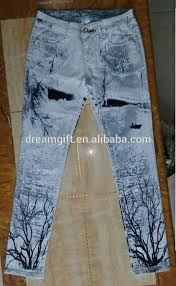 alibaba jeans list manufacturers of discharge printing jeans buy discharge