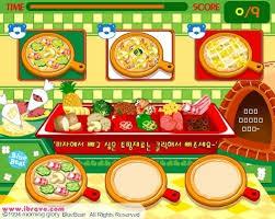 jeux de fille cuisine gratuit jeux de cuisine jeux de fille gratuits je de cuisine gratuit jeu je