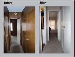 Best Hallway Paint Colors by Popular Exterior Paint Colors Ideas E2 80 94 Home Color Image Of