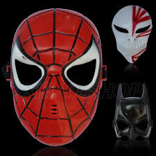 Black Mask Halloween Costume Compare Prices Halloween Black Mask Shopping Buy