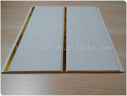 mobile home interior wall paneling ceiling panels for mobile homes replacement home 4x 13 12 and 16