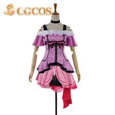 compare prices on costume express online shopping buy low price
