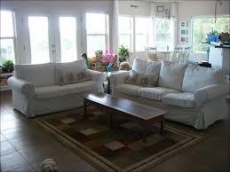 ikea sofa slipcovers living room magnificent ikea white slipcover chair ikea chair