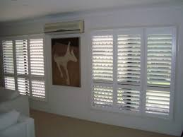 Awnings Townsville Plantation Shutters Before Christmas Blinds Awnings Shutters