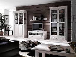 Dekoration Wohnzimmer Landhausstil Landhaus Modern Home Design Landhausstil Modern Style Best