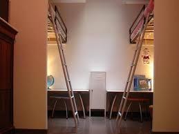 chambre a partager remodelage 6 idées pour partager une chambre d enfant remodelage