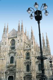 Milano Bad Nauheim Sonnenklar Tv Reisebüro Mailand
