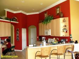 dining room painting ideas dining room dining room colors ideas with chair rail most popular