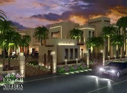 home exterior design consultant boundary wall designs home exterior design services algedra