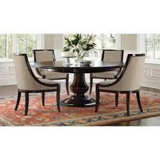 Brownstone Bedroom Furniture by Brownstone Furniture Wayfair