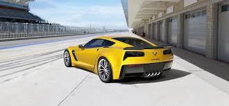 corvette z06 wiki 2019 chevrolet corvette z06 stingray specs review spirotours com